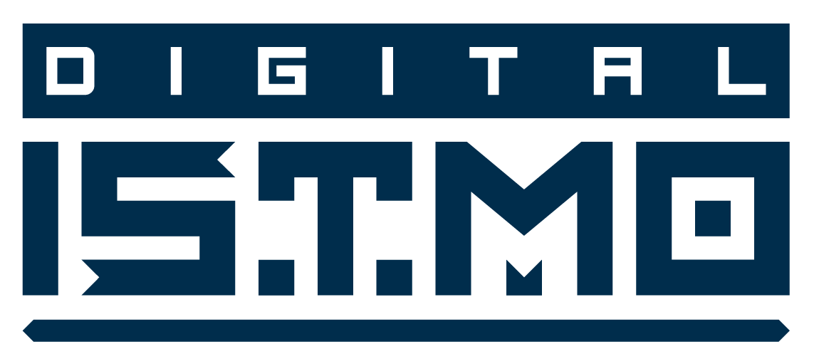 logo-digitalistmo-05